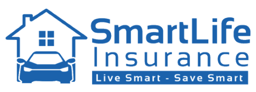 Smartlife Insurance